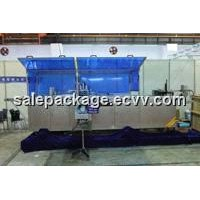 Photocopy Paper Wrapping And Packing Machine