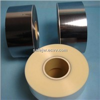 Poliprogylene film coextruded film laminating film compound film