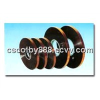 Polyimide Compound Films(HF Compound Film -F46)