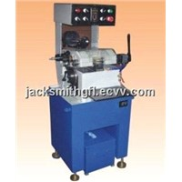 Variable Frequency Molding Edge Grinding Machine for Lens Glass Molding