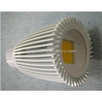10W COB LED spot light, with special design