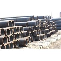 12Cr2Mo alloy seamless steel pipe
