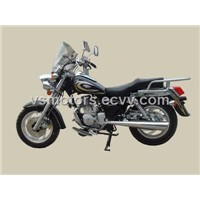 150CC/200CC Street Motorcycle(VS150-34)