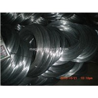 18 gauge binding wire