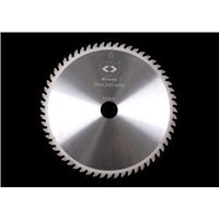 200mm Electric Powered Prefinishied Cutting Diamond Saw Blade Grinder