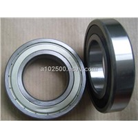 2012  New Products 6000 Deep Groove Ball Bearing 10x26x8mm