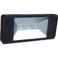 240W led tunnel light