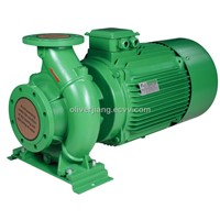 2hp to 50hp  industry water pumps