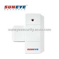433mhz encryption Door and Window contacts/sensor