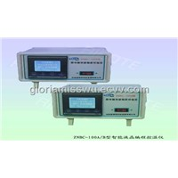 6.ZNBC-100A/B type intelligent programming LED temperature controller