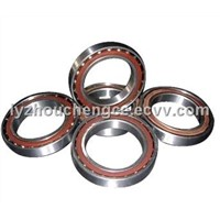 71952 Automotive wheel hub bearings