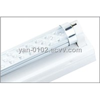 8/12/15W LED Round tube(Driver outside tube)