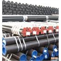 ASTM A179 Steel Pipes