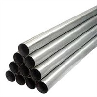 ASTM stainless steel pipe