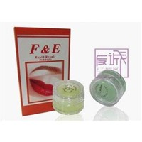A & D Ointments FE 5G Anti Scar Tattoo Aftercare Cream