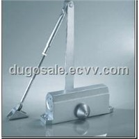 Acclaimed Door closer(D-D102-03)