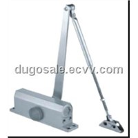 Acclaimed Door closer(D-D104-W)