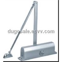 Acclaimed Door closer(D-D107-4)