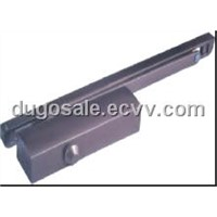 Acclaimed Door closer(D-D118-03G)