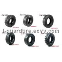 Agricultural Tire, Backhoe Tire, Tractor Tire, Farm Tire, Agruculture Tire,Forklift Tyre