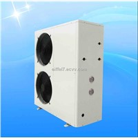 Air Source Heat Pump 16kw ~ 24.5kw