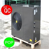 Air Source Hot Water Heat Pump / Air Pump