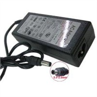 Auto Recovery Laptop Ac Chargers 24V 48W for Digital Adapter