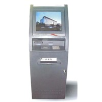 Automated Receipt Printing System