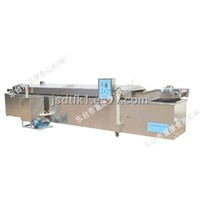 Automatic  Fryer/Frying Machine
