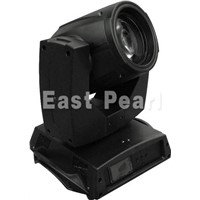 Beam 200W Moving Head Light