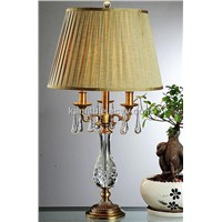 Bedside Table Lamps (TL1705)