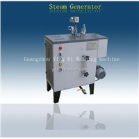 Best Electric Heating Steam Generator / Steam Boiler