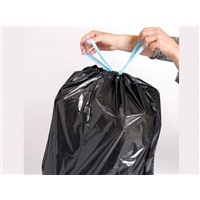 Biohazard PE Disposable Waste Bags