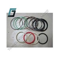 CAT 120 boom seal kit, CTC-0967786, CTC-967799, CTC-0967625