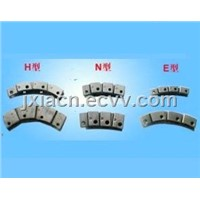 Chains For Warp Knitting Machines