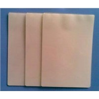 Customized Multiple Extrusion Matte Laminating Pouches Film with EVA Glue