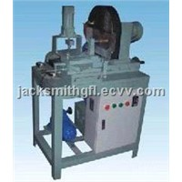 Cylindrical Polishing Molding Machine.Cylindrical Milling Machine FOR glass Ceramics Gems Polishing