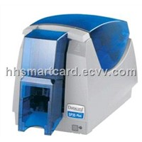 Datacard SP35Plus Single Sided Card Printer