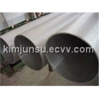 Duplex Steel Pipe ASTM