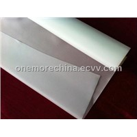 EVA solar cell film 0.5mm