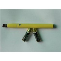 Electronic cigarette smoke anywhere with no flame 3v