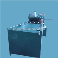 FRP Rebar Machine,FRP Basalt rebar machine,FRP Rock bolt production equipment