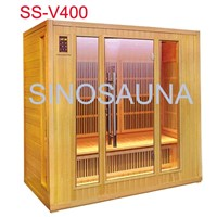 Far Infrared Sauna for Sale