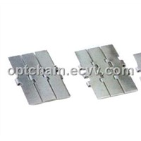 Flat Top Conveyor Chain