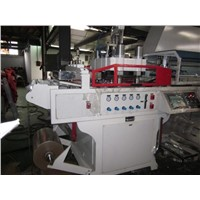 Full-automatic Bops Thermoforming Machine