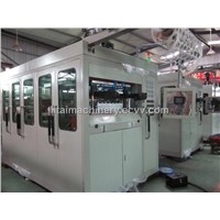 Full-automatic Thermoforming Machine