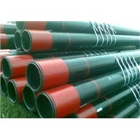 GB5310 alloy steel pipe