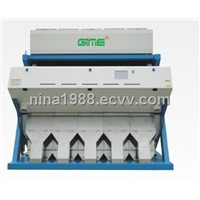 GM CCD Cereals Color Sorter