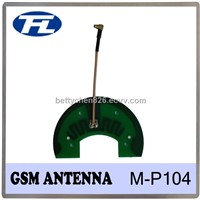 GSM Parch Antenna MP104