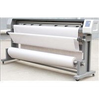 Garment CAD Inkjet Plotter Printer